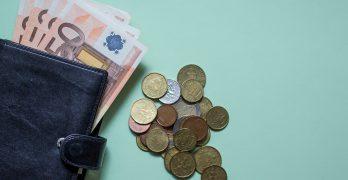 Stockfoto-ID: 252915364 Copyright: Aleksandra Baranova/Bigstockphoto.com